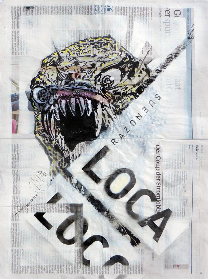 loco_loca_013