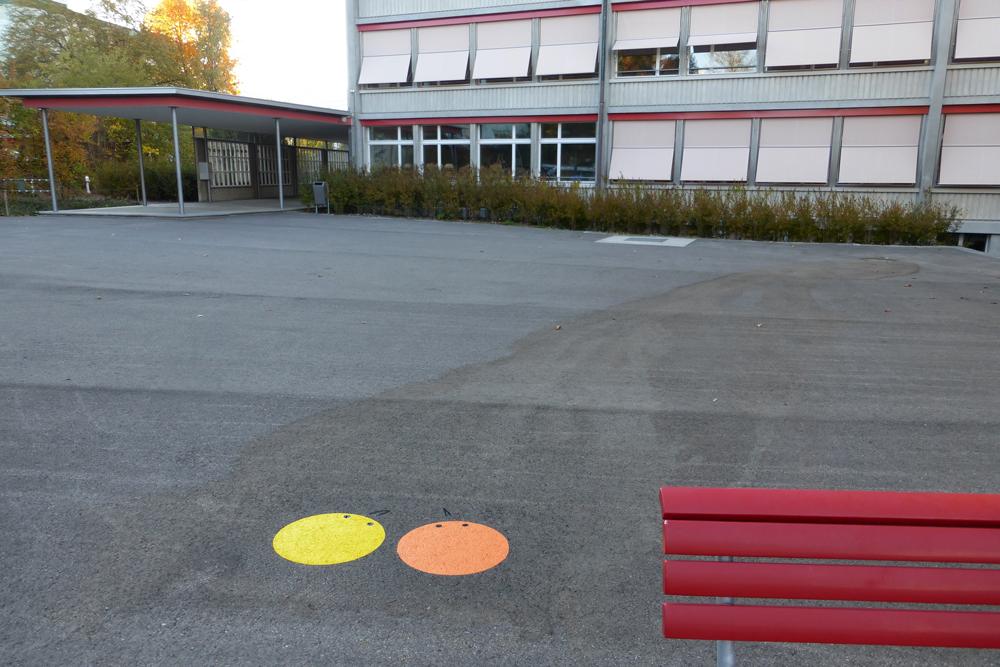 pausenplatz2b