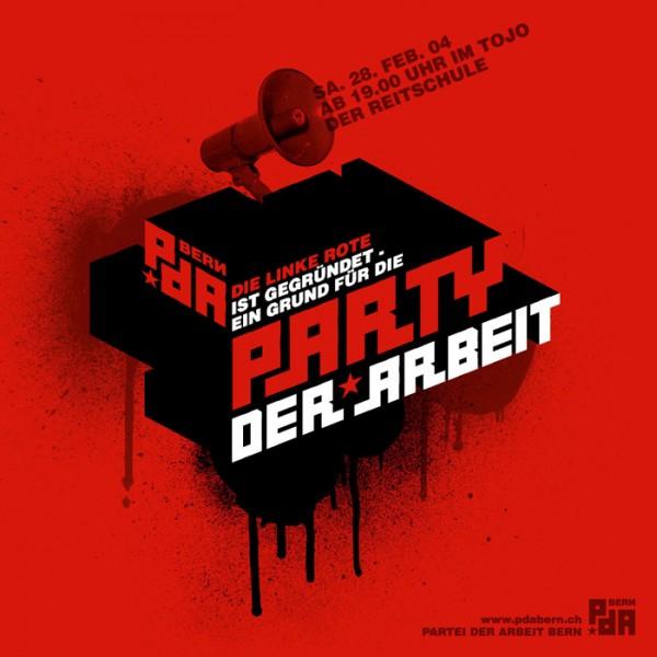 Party-der-Arbeit_2004
