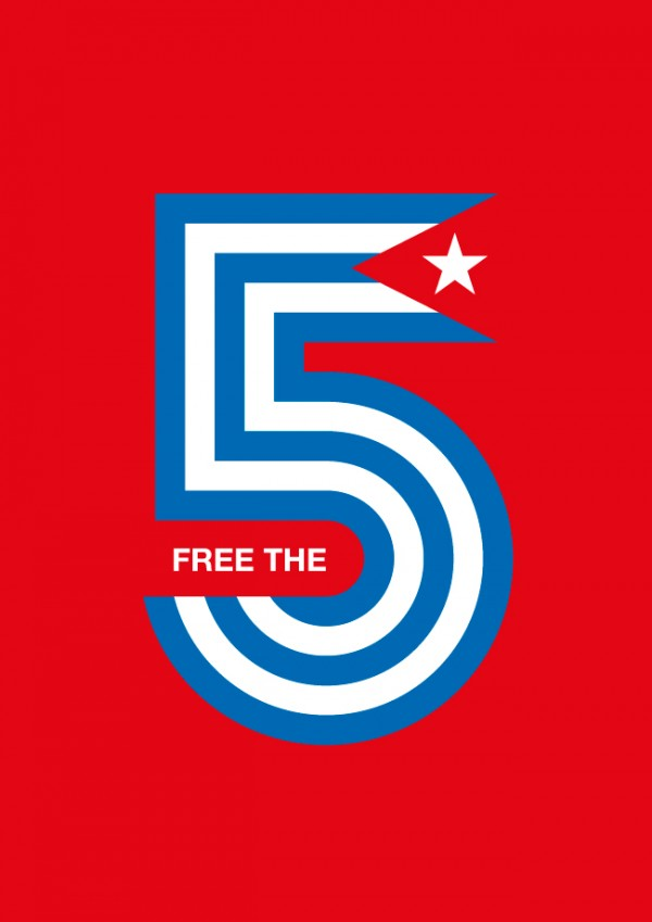 freethe5