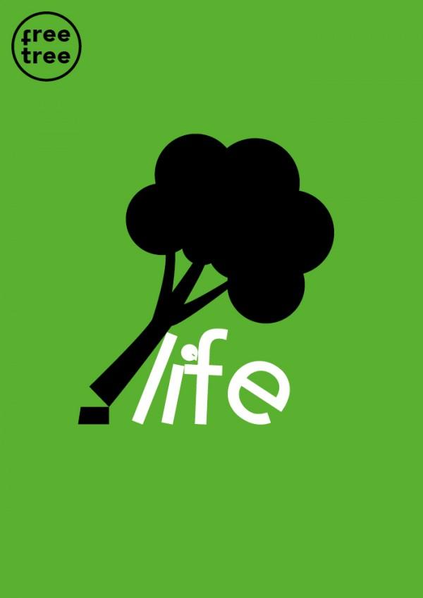 freetree