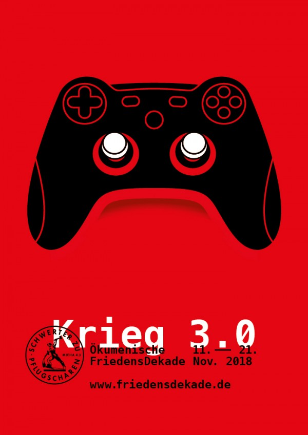 krieg3.0