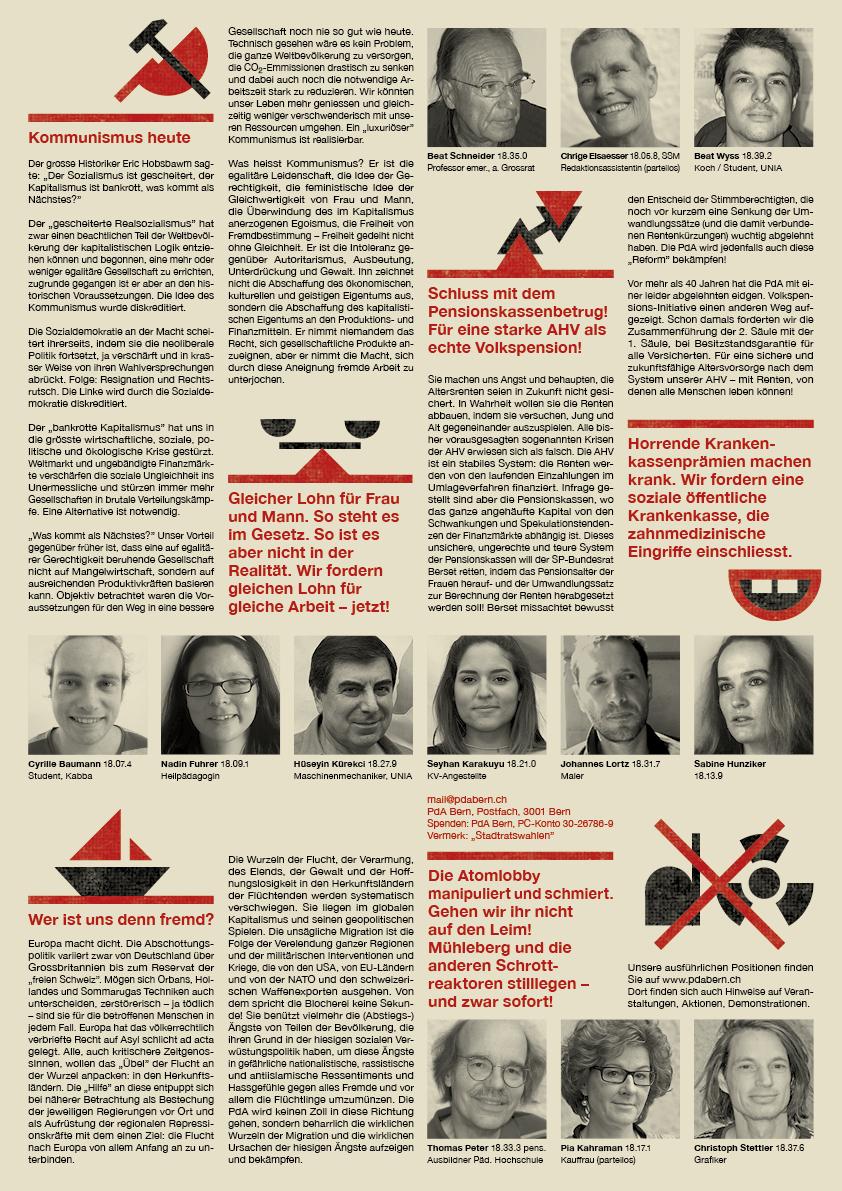 pda_broschüre2