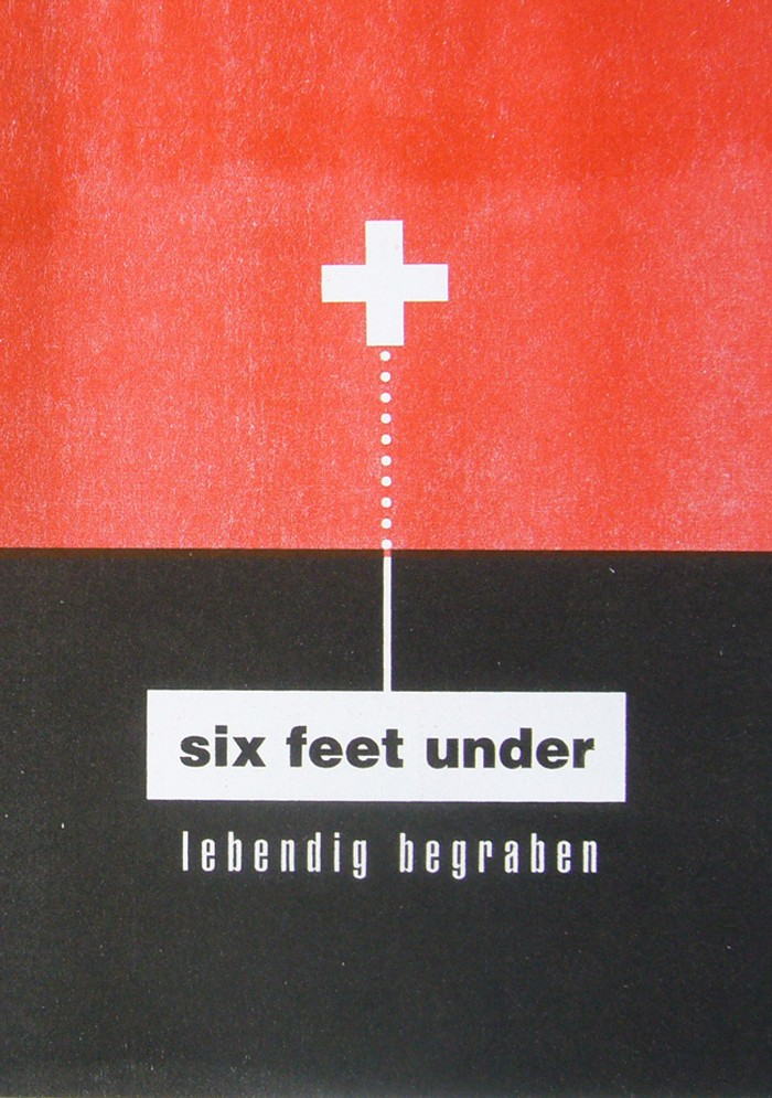 sixfeetunder_flyer
