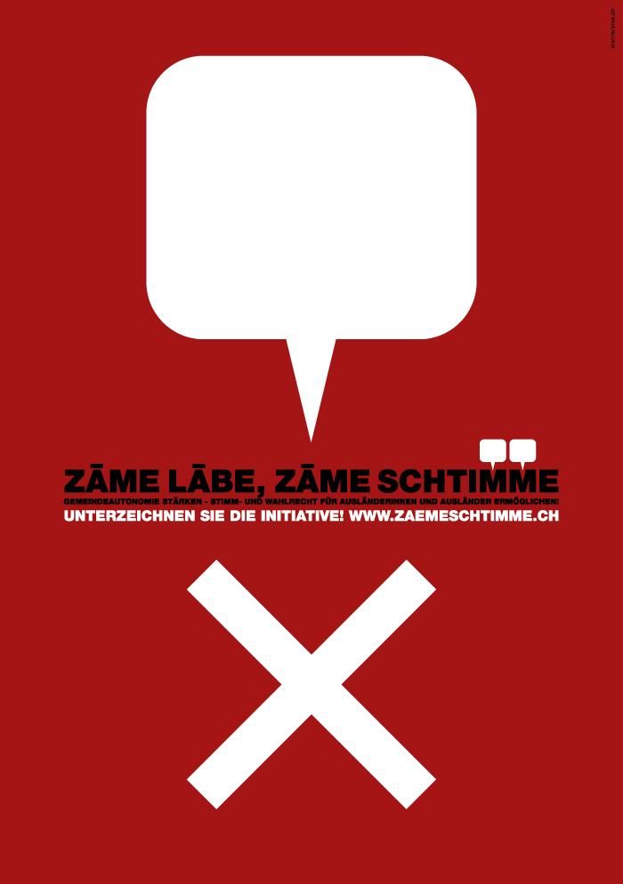 zaeme_plakat
