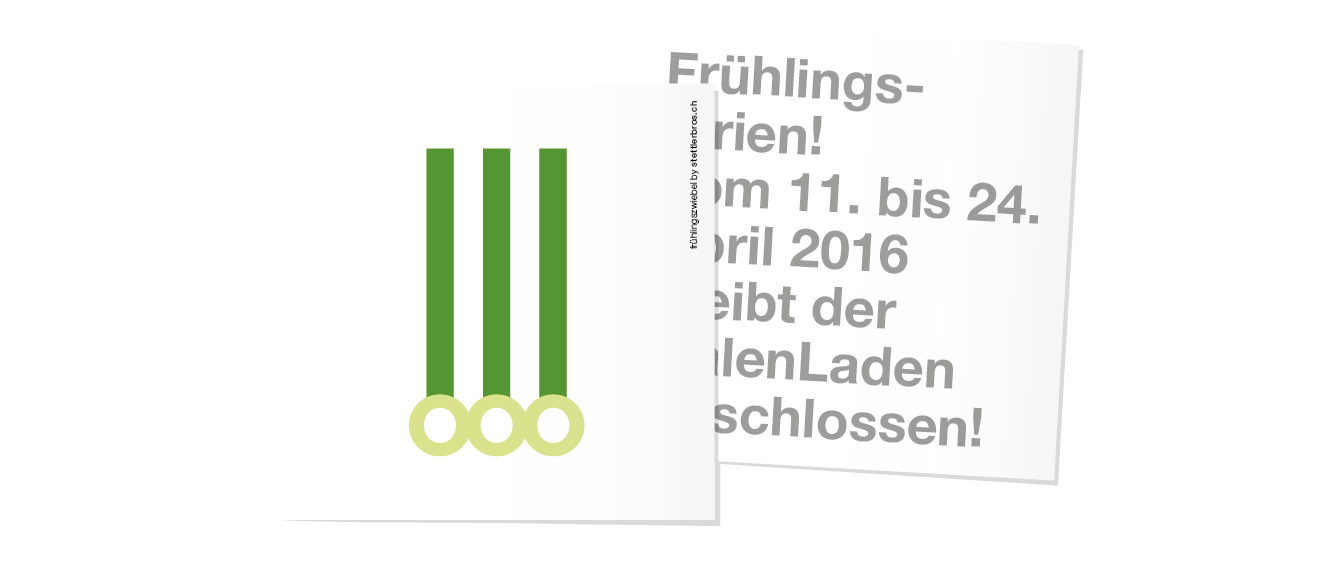 hl-flyer-frühling-reminder