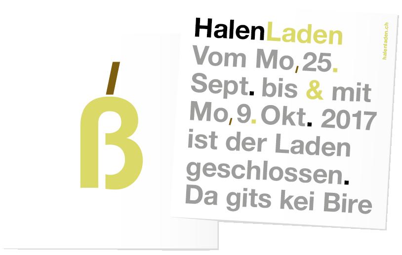 hl-flyer-herbst17