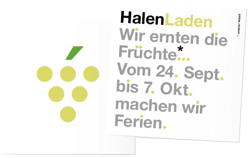 hl-flyer-herbst18