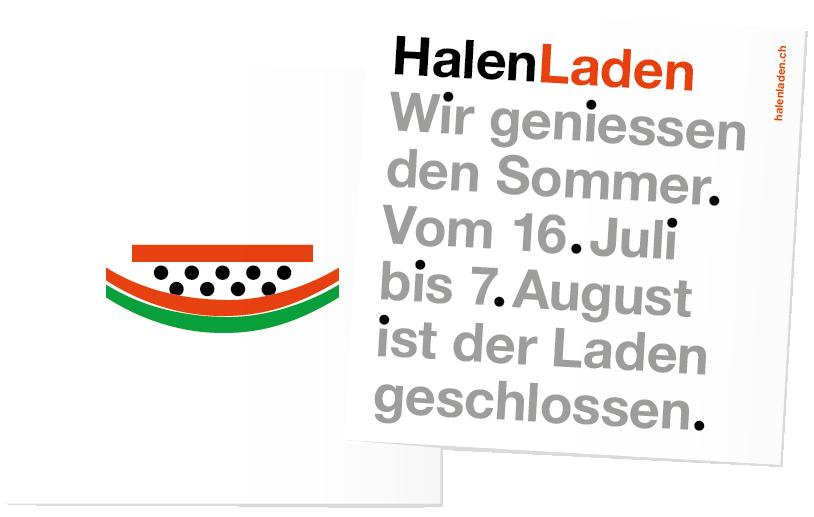 hl-flyer-sommer2018