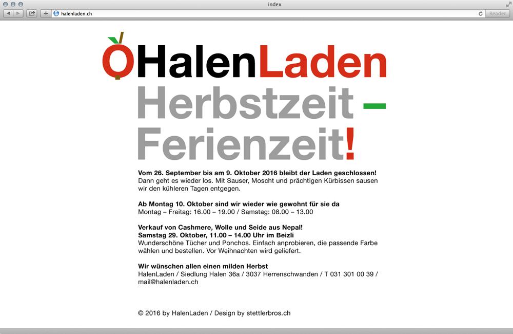 hl-web-herbst16