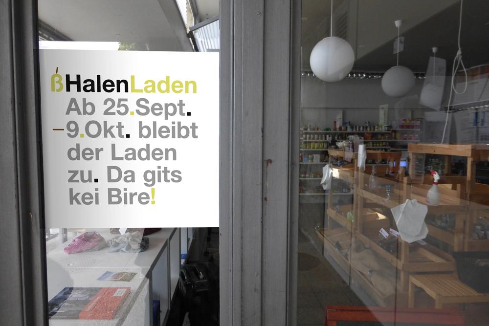 laden-_he17