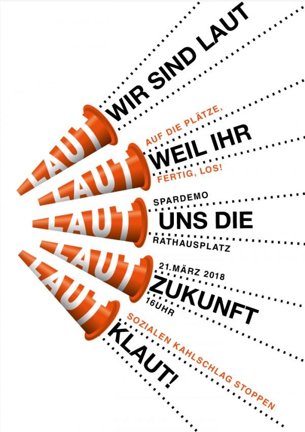 wir-sind-laut_plakat