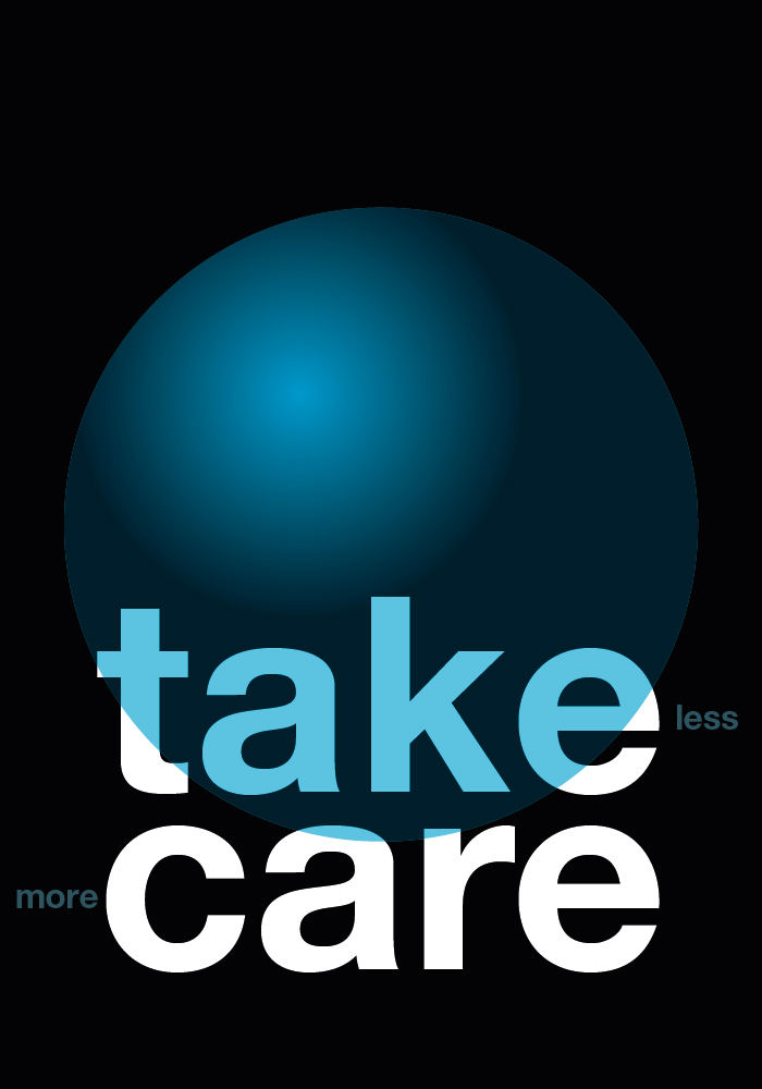 takelessmorecare