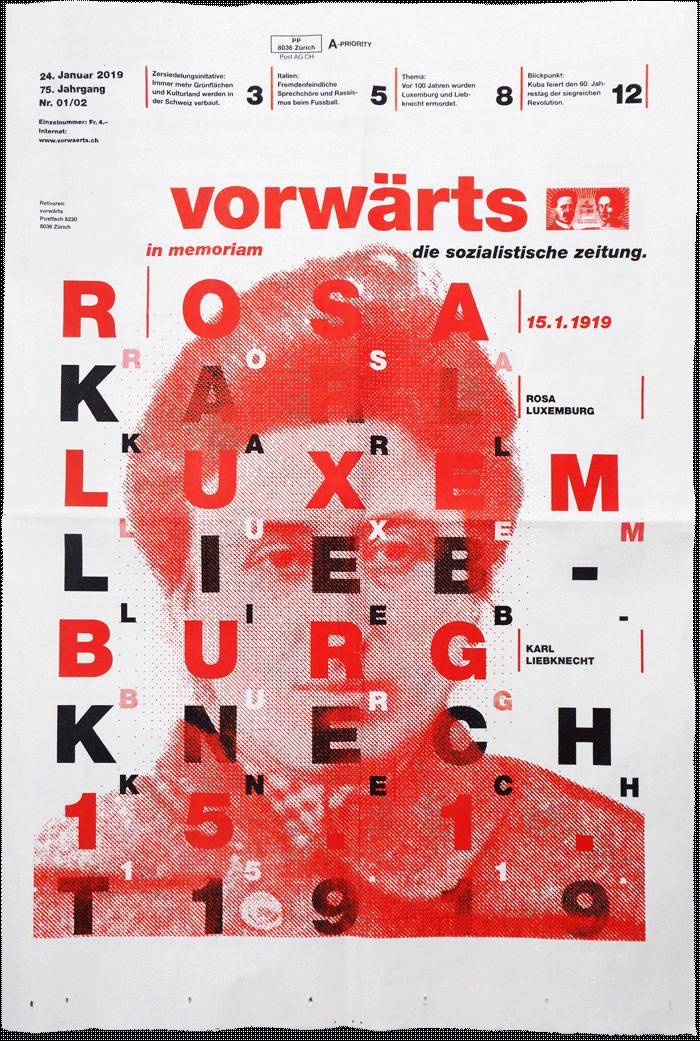 vorwaerts_rosa_luxemburg_karl_lieb