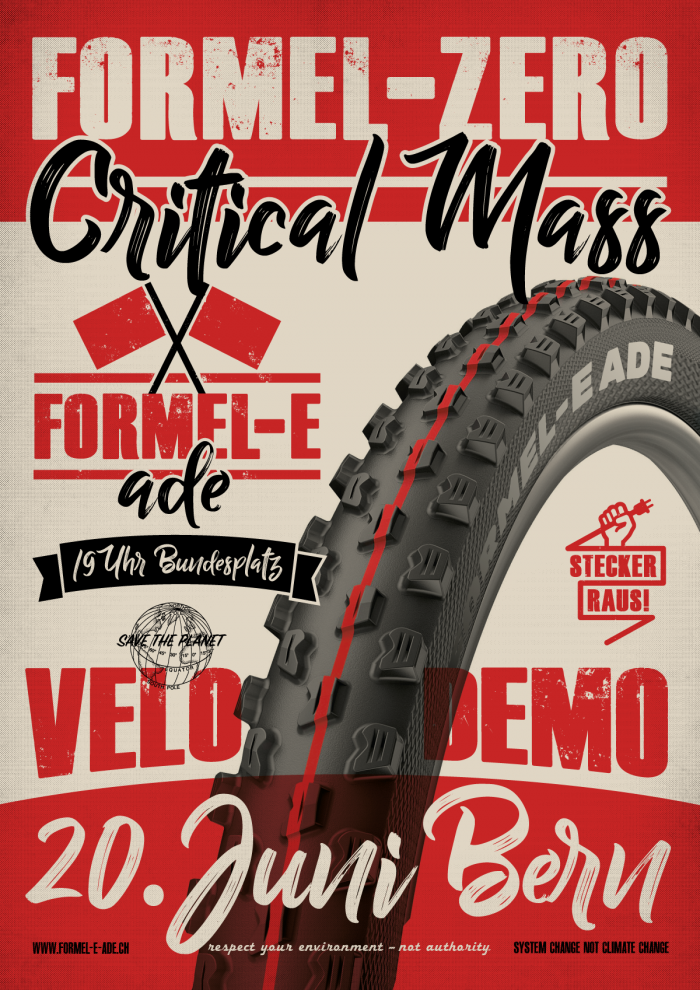 formal-e-ade_velodemo_plakat_gross