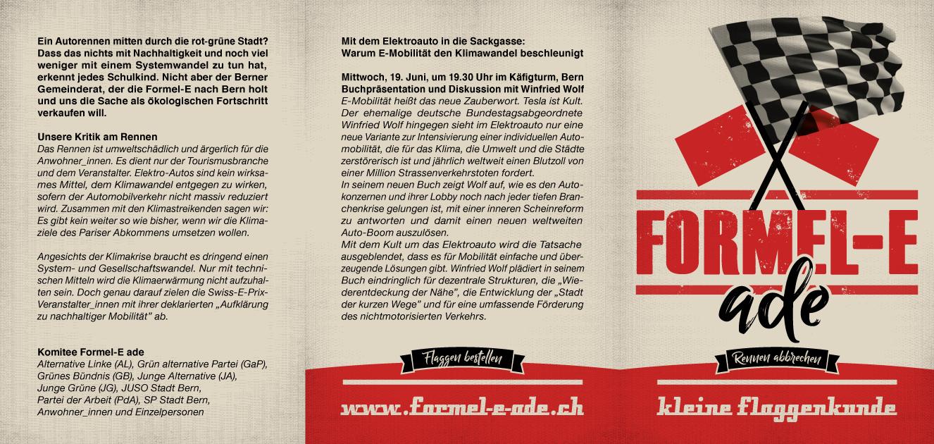 formel-e-ade_flaggenkunde_1