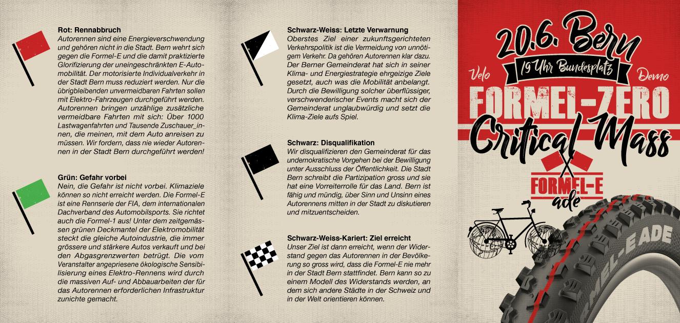 formel-e-ade_flaggenkunde_2