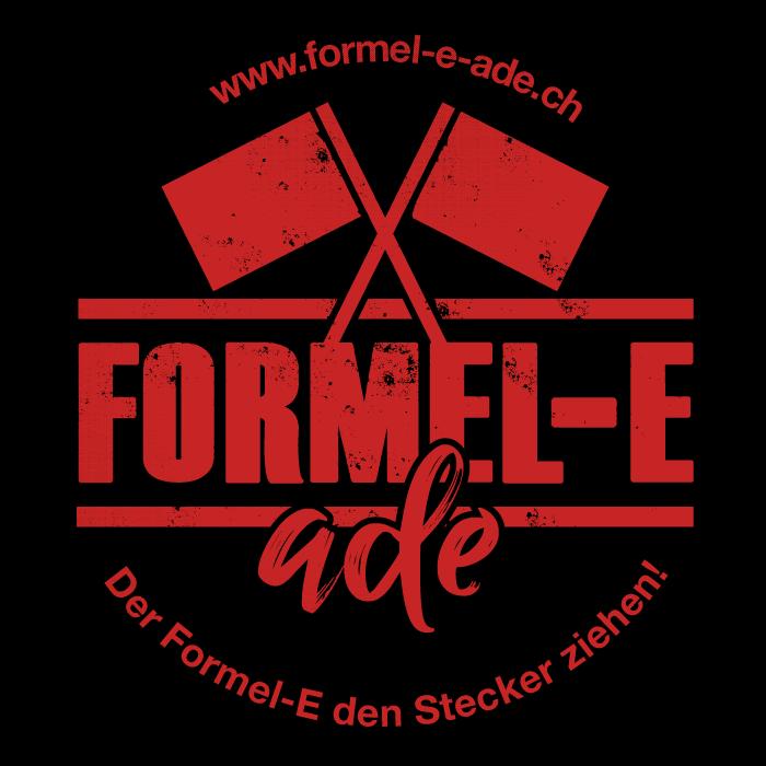 formel-e-ade_kleber