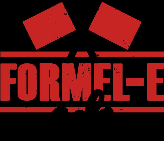 formel-e-ade_logo_700px