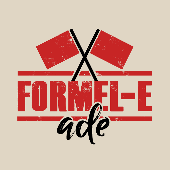 formel-e-ade_logo_back
