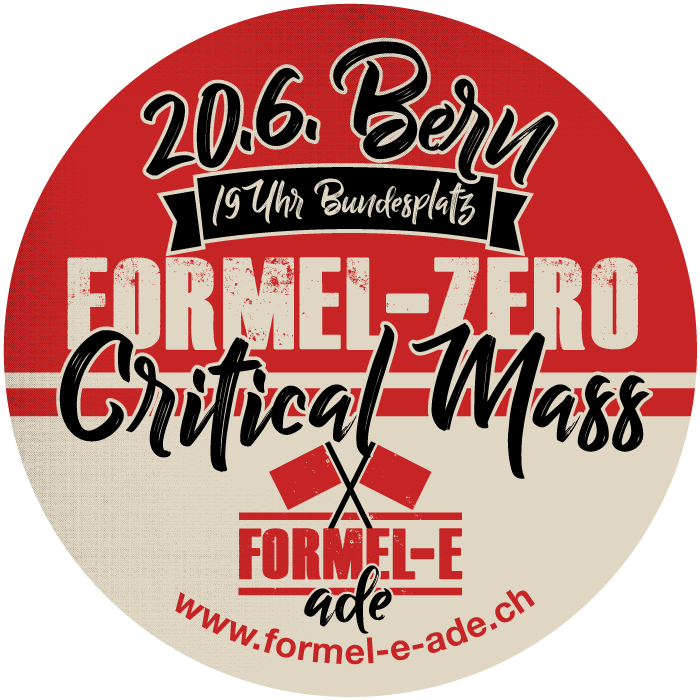 formel-zero_kleber