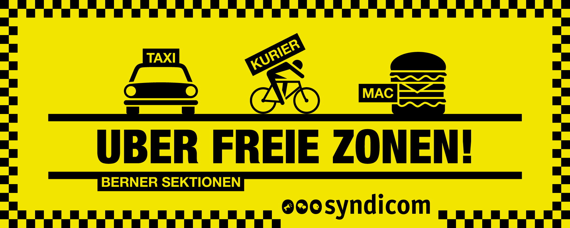 uberfreie_zonen_transparent
