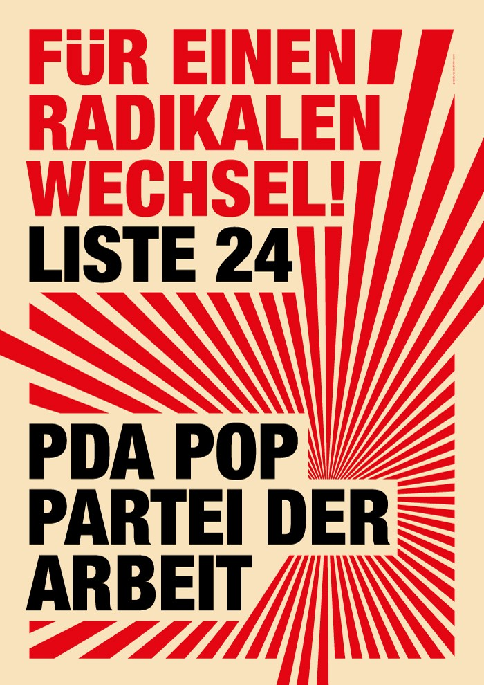 pdabern_nationalratswahlen_d
