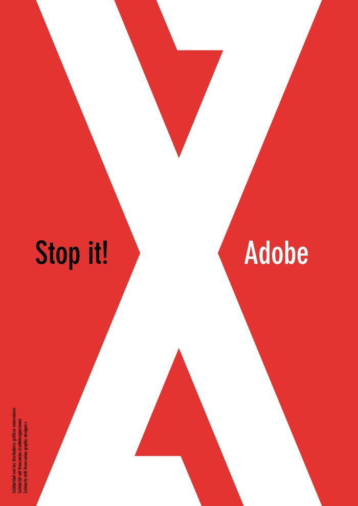 stop_it!_adobe