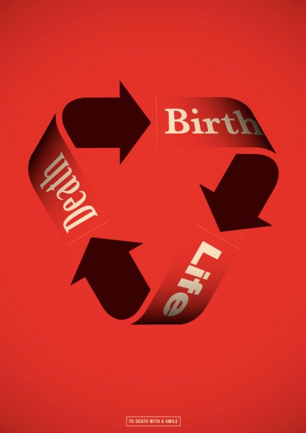 birth.life.death