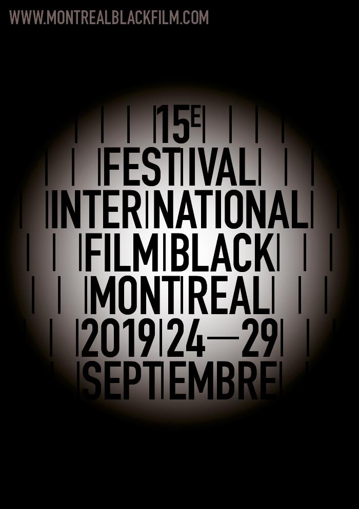 blackfilm1F