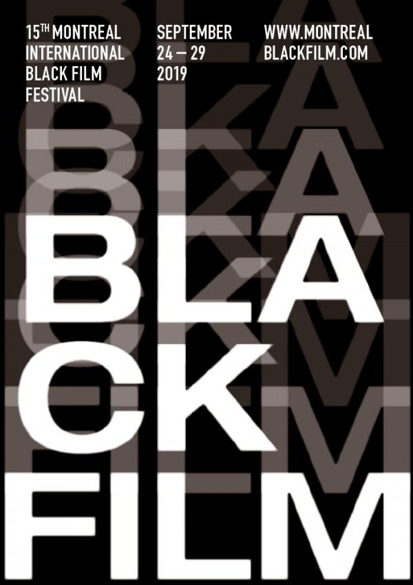 blackfilm2E