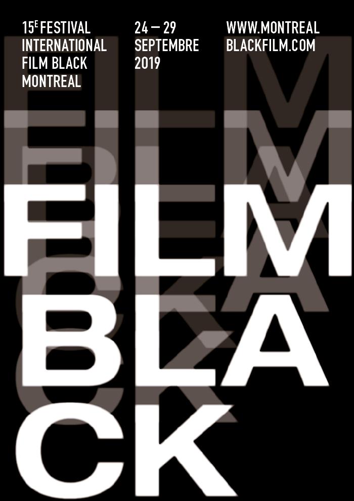 blackfilm2F