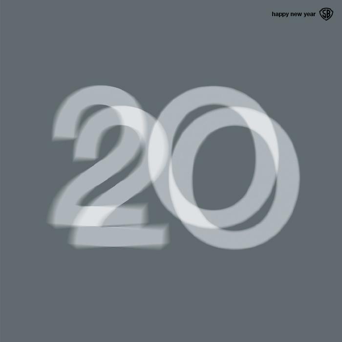happy2020_card