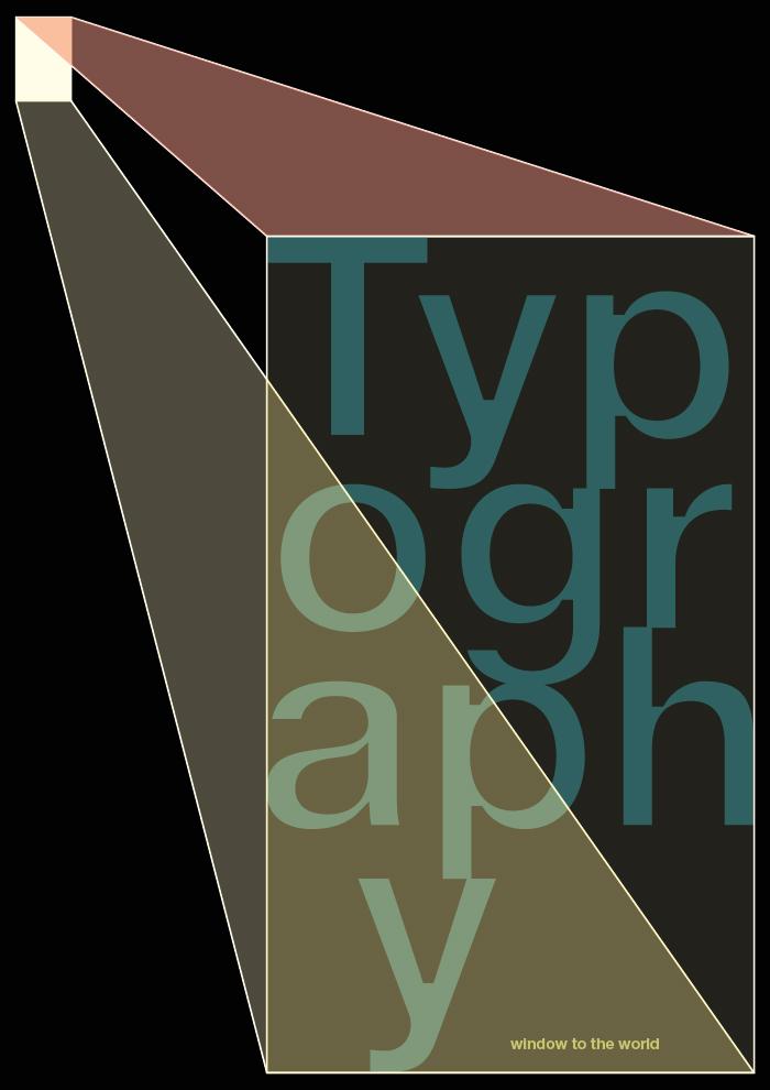 typo_poster