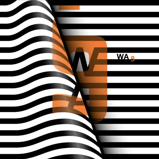 wa_cd_cover