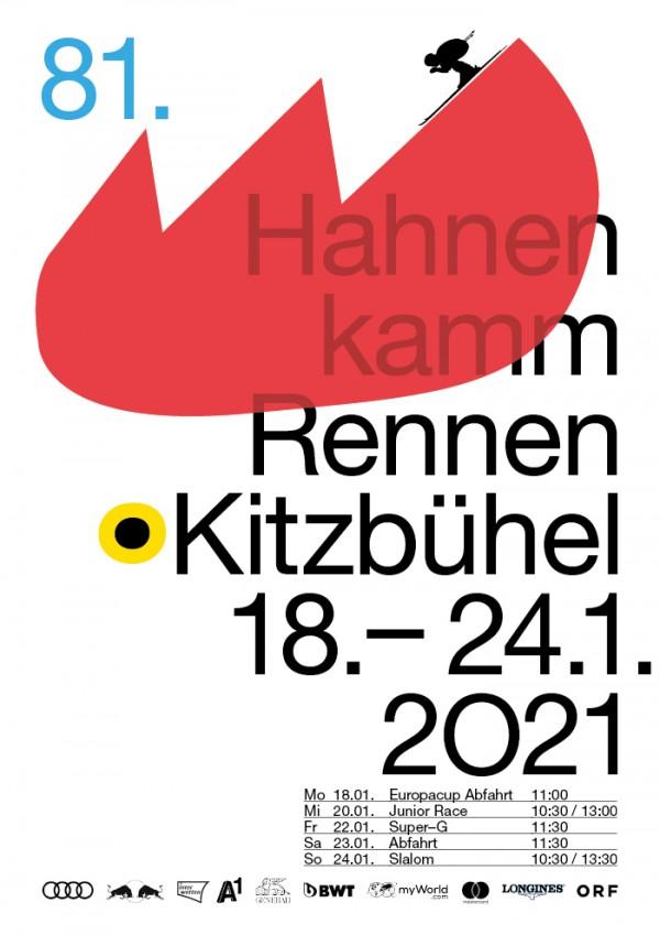 hahnenkamm-2021-a