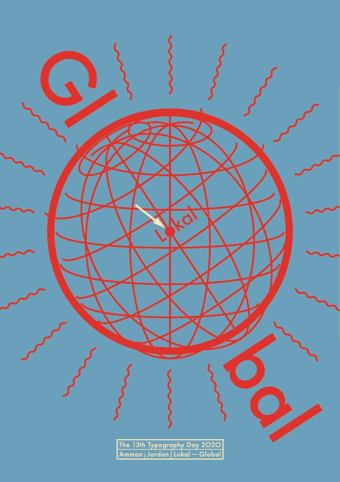 lokal_global