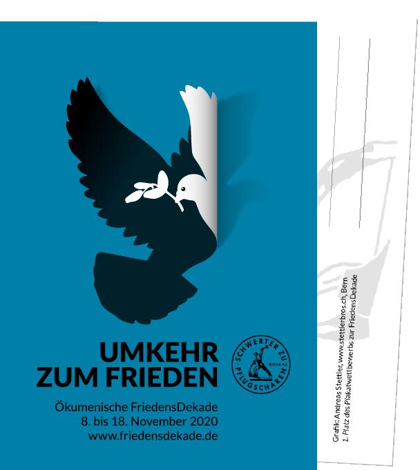 friedensdekade2020_card