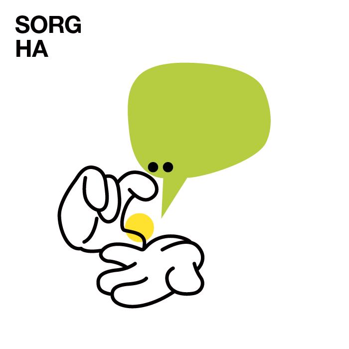 SORG-HA