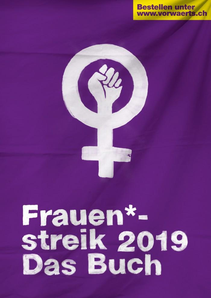 frauenstreikbuch_plakat