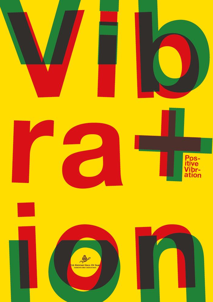 +vibration