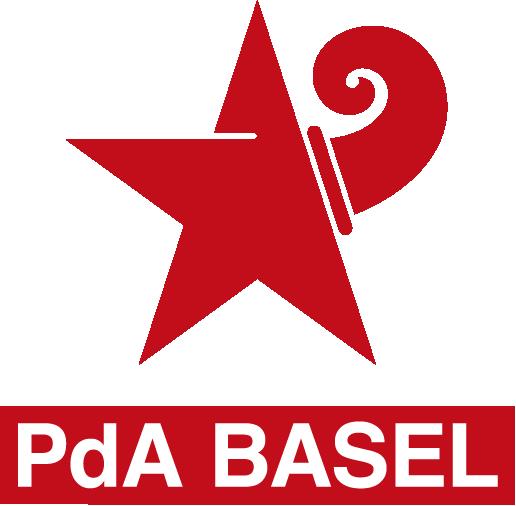 pda_basel_01_web
