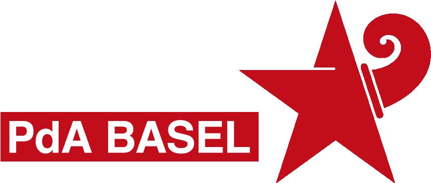 pda_basel_02_web