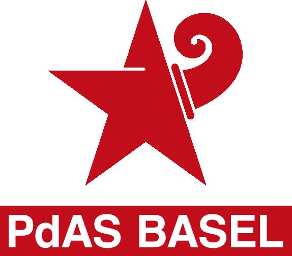 pdas_basel_01_web