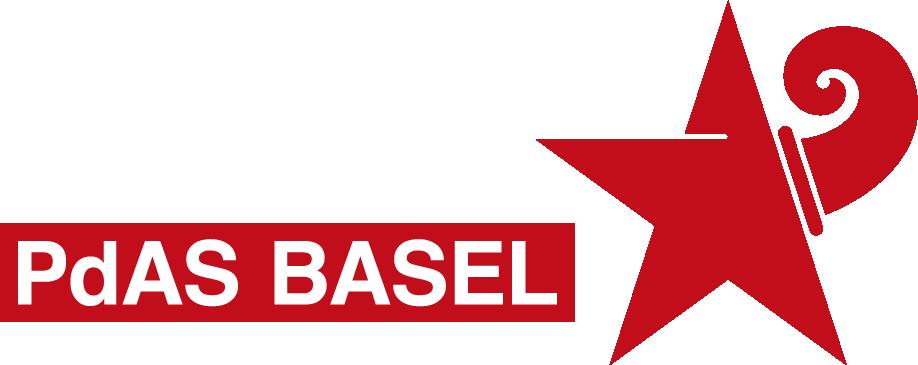 pdas_basel_02_web
