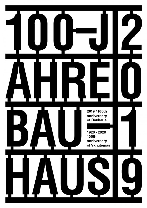 100_jahre_bauhaus_Aformat