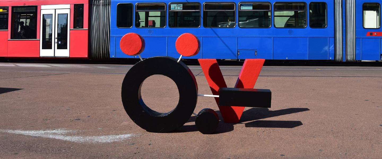 gratis-oev-web-tram-3