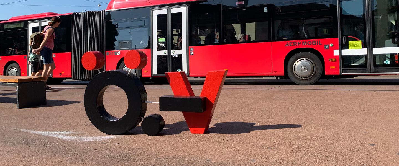 gratis-oev-web-tram-4