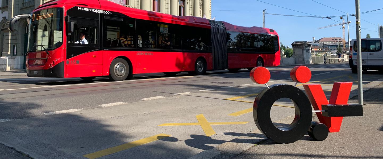 gratis-oev-web-tram-5