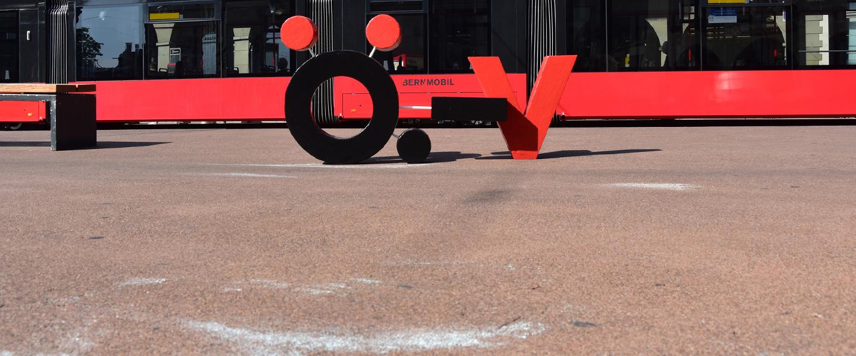 gratis-oev-web-tram-8